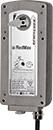 RedMax-...-VAS in stainless steel(AISI 316)