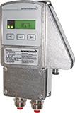 InBin-D-VA in из нерж. стали (AISI 316)