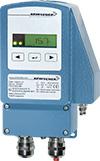 ExBin-P-CT with seawater resistant offshore/marine coating