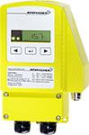 Бинарный термостат / гигростат для взрывоопасных зон 1, 2, 21, 22