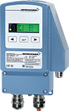 InReg-D-CT with seawater resistant offshore/marine coating